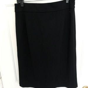 Semantiks Pencil Skirt Size 6